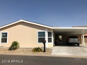 40609 N WEDGE Drive, San Tan Valley, AZ 85140