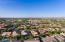 6417 E HELM Drive, Scottsdale, AZ 85254