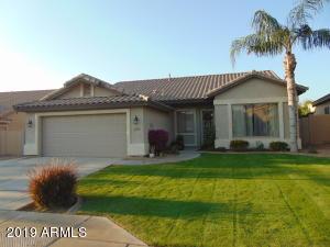 9554 E MONTEREY Avenue, Mesa, AZ 85209