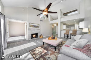 315 W CARMEN Street, Tempe, AZ 85283