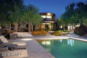 10040 E HAPPY VALLEY Road, 7, Scottsdale, AZ 85255