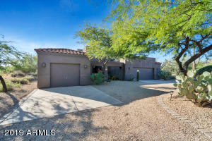 30348 N 73 Street, Scottsdale, AZ 85266