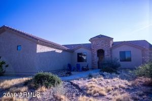 28215 N 152ND Drive, Surprise, AZ 85387