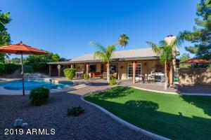 15640 N 55TH Street, Scottsdale, AZ 85254