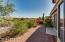5299 S MARBLE Drive, Gold Canyon, AZ 85118