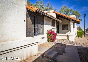 4820 N 89TH Avenue, Phoenix, AZ 85037