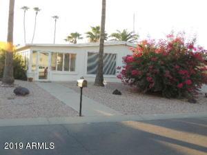 9001 E SUN LAKES Boulevard N, Sun Lakes, AZ 85248
