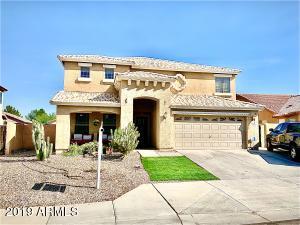 3409 S 96TH Drive, Tolleson, AZ 85353