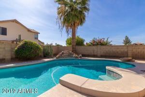 11417 W OLIVE Drive, Avondale, AZ 85392
