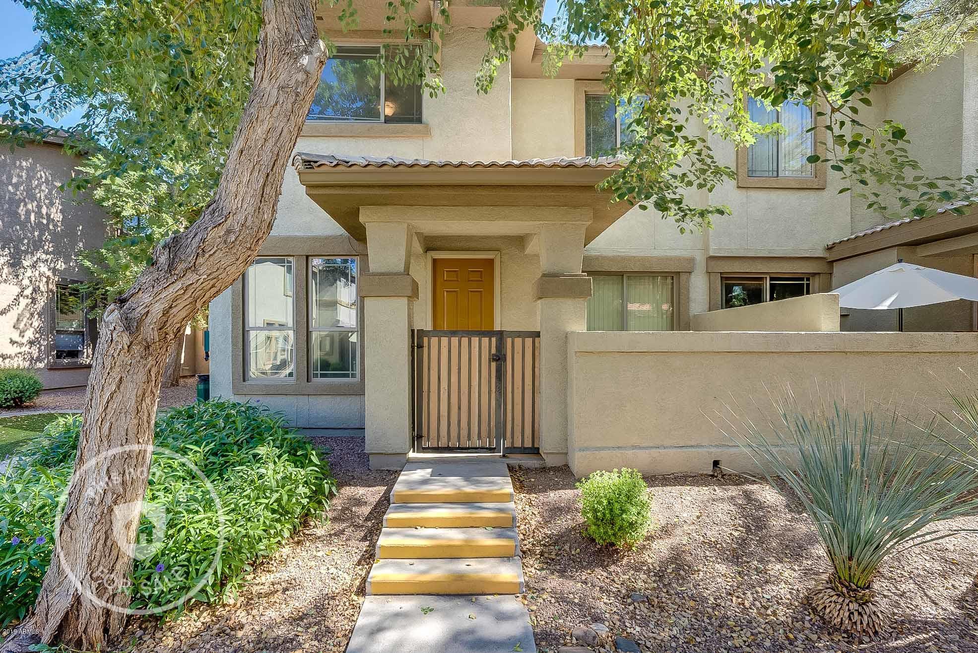 Photo of 1225 N 36TH Street #1102, Phoenix, AZ 85008