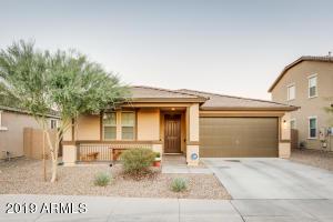 19427 N STONEGATE Road, Maricopa, AZ 85138