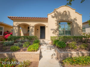 20612 W White Rock Rd Road, Buckeye, AZ 85396