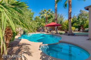 3144 E Sparrow Place, Chandler, AZ 85286