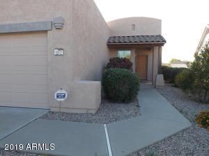 10021 E Rugged Mountain Drive, Gold Canyon, AZ 85118