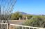 9252 E Whitewing Drive, Scottsdale, AZ 85262