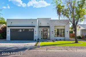 3501 E Flower Street, Phoenix, AZ 85018