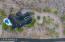 8002 N 47TH Street, Paradise Valley, AZ 85253