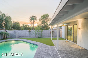 4533 E Montecito Avenue, Phoenix, AZ 85018