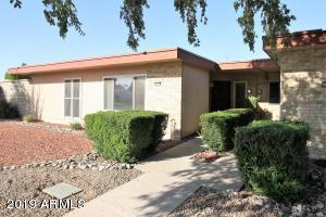 10872 W THUNDERBIRD Boulevard, Sun City, AZ 85351