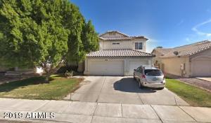 1251 N KINGSTON Street, Gilbert, AZ 85233