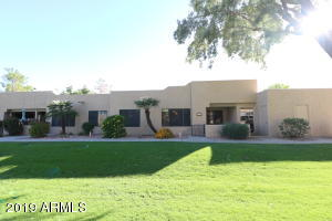 14300 W BELL Road, 404, Surprise, AZ 85374