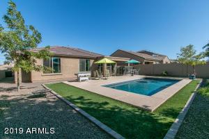 10783 W WHITEHORN Way, Peoria, AZ 85383