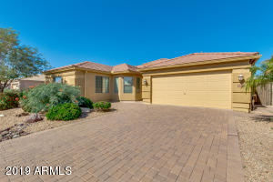 43242 W MCCORD Drive, Maricopa, AZ 85138