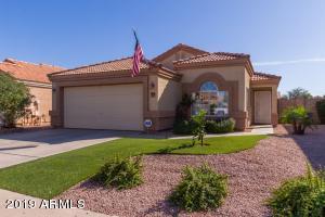 11979 W BERKELEY Road, Avondale, AZ 85392
