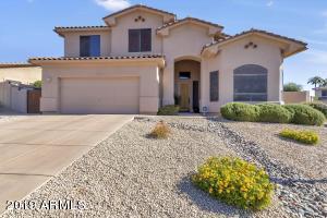 17330 E VIA DEL ORO Street, Fountain Hills, AZ 85268