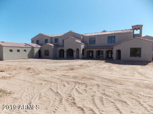 2285 E CHANDLER HEIGHTS Road