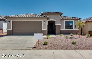 25663 N 161ST Avenue, Surprise, AZ 85387
