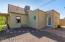 302 W LEWIS Avenue, Phoenix, AZ 85003