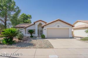 10940 W TONOPAH Drive, Sun City, AZ 85373