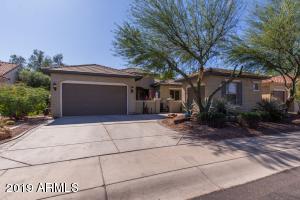 26449 W ESCUDA Drive, Buckeye, AZ 85396