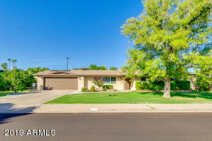 1018 W 10TH Place, Mesa, AZ 85201