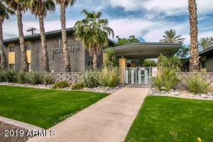 1630 E GEORGIA Avenue, 108, Phoenix, AZ 85016