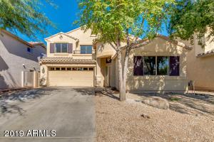 9132 W GLOBE Avenue, Tolleson, AZ 85353