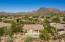 6461 E CRESTED SAGUARO Lane, Scottsdale, AZ 85266