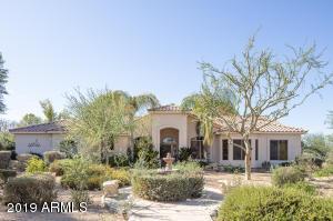 6068 S 174TH Place, Gilbert, AZ 85298