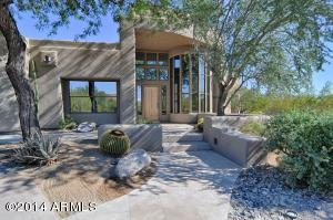 10040 E HAPPY VALLEY Road, 362, Scottsdale, AZ 85255