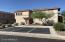 42424 N GAVILAN PEAK Parkway, 21206, Anthem, AZ 85086