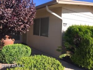 17627 N 102ND Drive, Sun City, AZ 85373