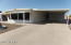 2626 N Hogan Avenue, Mesa, AZ 85215