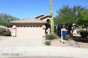 9820 N Sunrise Circle, Fountain Hills, AZ 85268