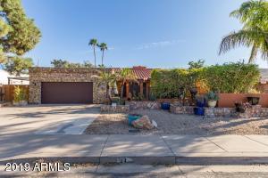 247 E GLENCOVE Street, Mesa, AZ 85201