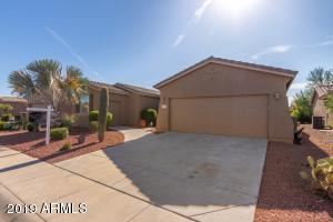 42755 W OCEAN BREEZE Drive, Maricopa, AZ 85138