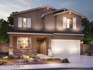 7035 E AERIE Way, San Tan Valley, AZ 85143