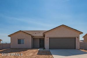 5695 E SANTA CLARA Drive, San Tan Valley, AZ 85140