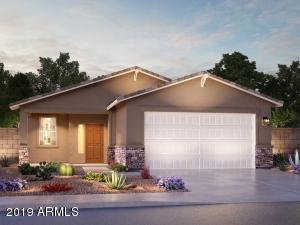 7022 E AERIE Way, San Tan Valley, AZ 85143