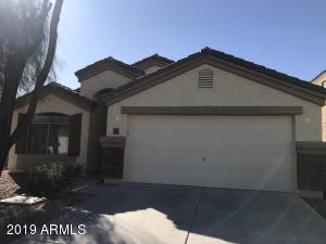 5336 S 240TH Drive, Buckeye, AZ 85326